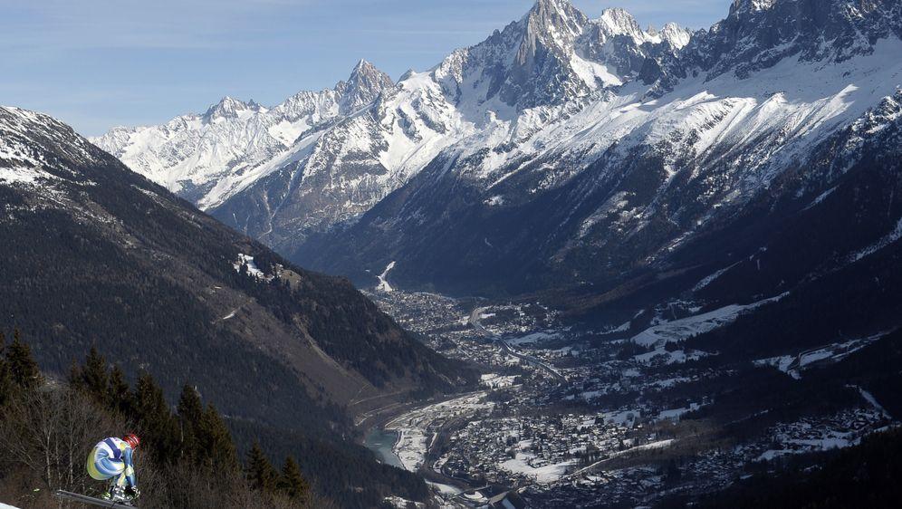 Geheimtipp Skigebiet österreich