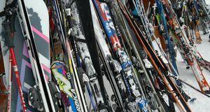 Wintersport_2015_09_23_Skier kaufen_Bild 1_pixabay