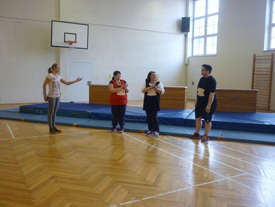 TBL-Letzte-Web-Challenge-Kasten-20
