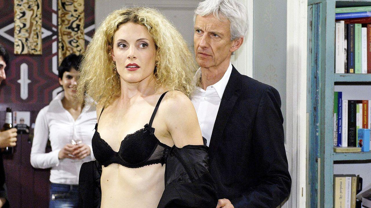 Anna-und-die-Liebe-Folge-41-01-sat-1-oliver-ziebe - Bildquelle: SAT.1/Oliver Ziebe
