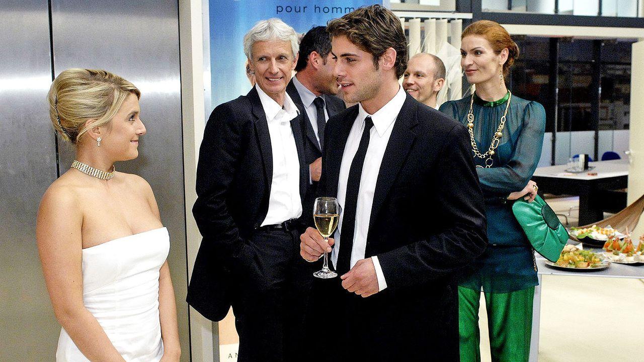 Anna-und-die-Liebe-Folge-25-03-sat1-oliver-ziebe - Bildquelle: SAT.1/Oliver Ziebe