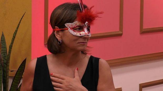 Claudias House Of Love - Claudias House Of Love - Folge 6: Der Große