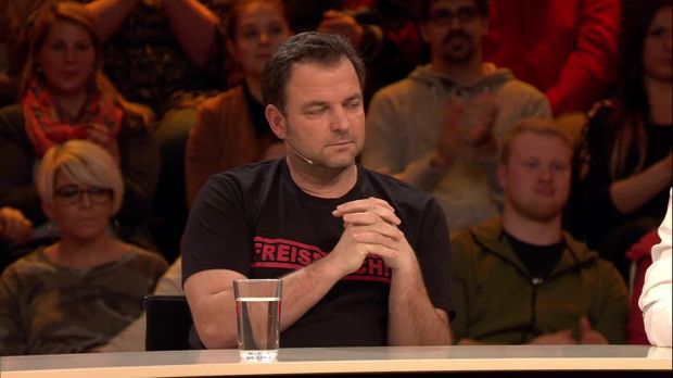 Genial Daneben - Die Comedy Arena - Genial Daneben - Die Comedy Arena - Was Ist Ein Leckwerk?