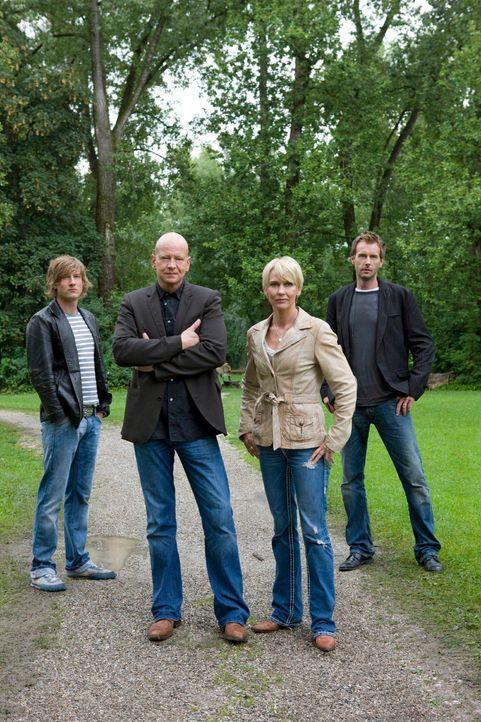 k-11-kommissare-im-einsatz-team-111228-013 - Bildquelle: SAT.1/Holger Rauner