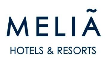 Melia Hotels_Resorts