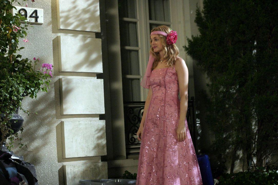 Pippa McGee (Heather Graham) ist nicht zum ersten Mal Brautjungfer, doch für die aktuelle Hochzeit muss die überzeugte Single-Frau in ihre Heimats... - Bildquelle: First Look Media