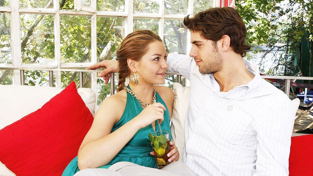 Anna-und-die-Liebe-Folge-36-03-sat1-noreen-flynn - Bildquelle: SAT.1/Noreen Flynn