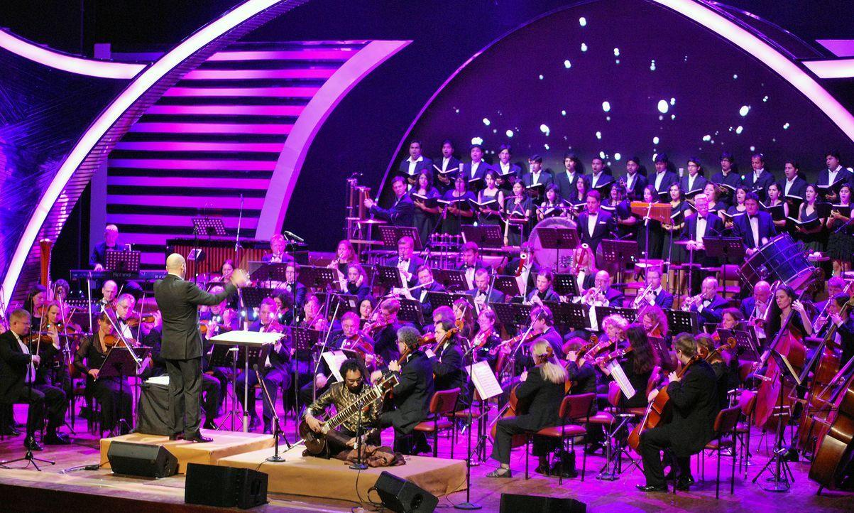 Welt-Der-Stars_Classic-Open-Air-In Bildern-4 - Bildquelle: DAVIDS