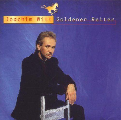 Goldener-Reiter-Kiosk-Kiddinx - Bildquelle: Kiosk/Kiddinx