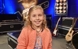 The-Voice-Kids-Emma-02-SAT1-Andre-Kowalski