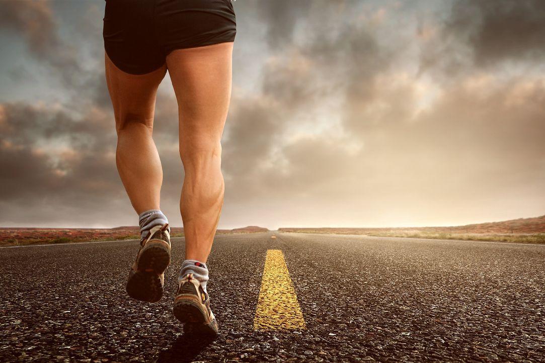 jogging-2343558_1920 - Bildquelle: Pixabay