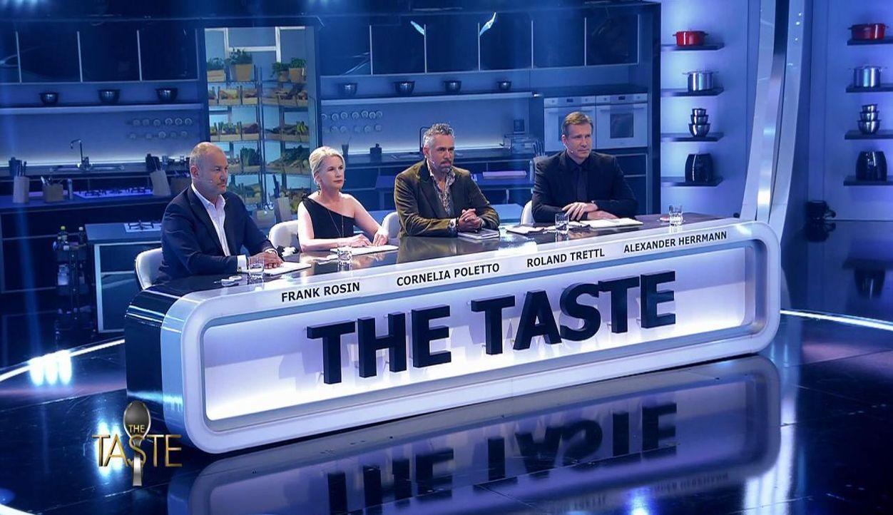 The-Taste-Finale-61 - Bildquelle: SAT.1