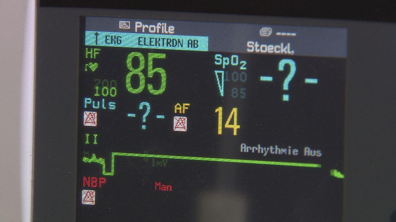 Es-geschah-am-hellichten-Tag23 - Bildquelle: SAT.1