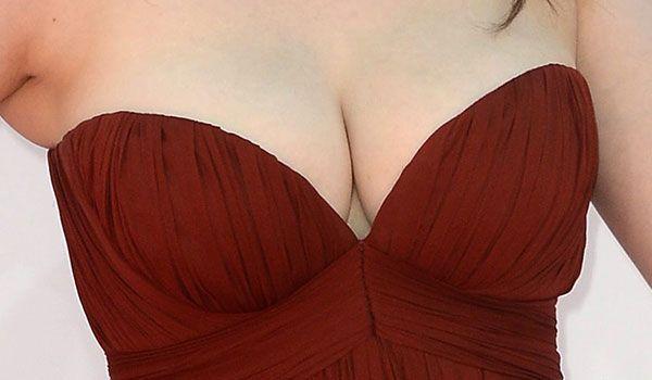 katdenning-brust - Bildquelle: dpa - Picture Alliance
