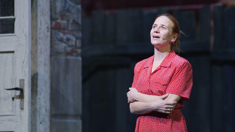39_Vera Bolten-spielt Ingrid-Probe