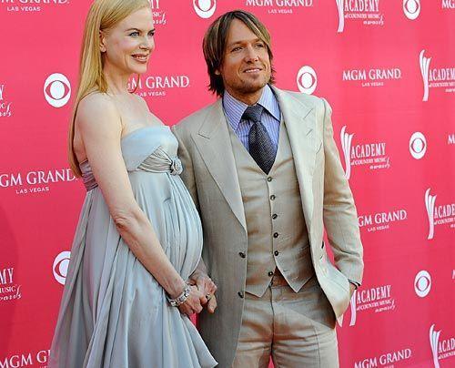 Bildergalerie Nicole Kidman | Frühstücksfernsehen | Ratgeber & Magazine - Bildquelle: getty - AFP