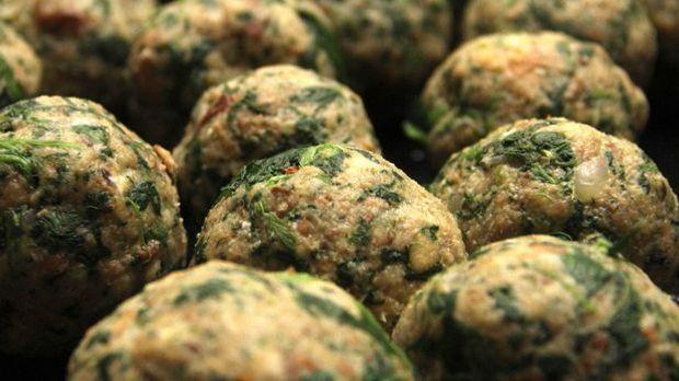 Weihnachtsessen Vegetarisch.Artikel Vegetarisches Weihnachtsessen Ideen Sat 1 Ratgeber