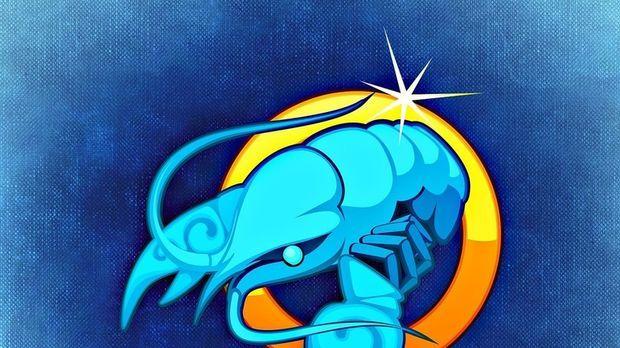Jahreshoroskop 2020 Krebs Horoskop Sat 1 Ratgeber