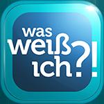 WWI_App_Icon_150x150