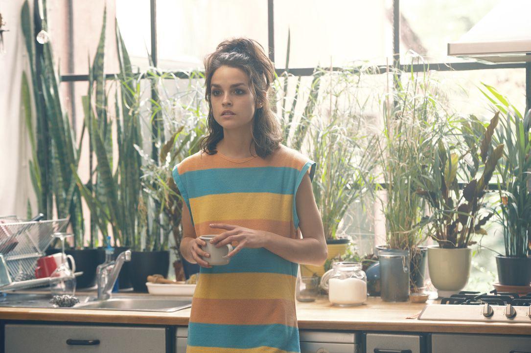 Tina (Luise Befort) - Bildquelle: 2019, STUDIOCANAL, Pantaleon Films, SevenPictures Films