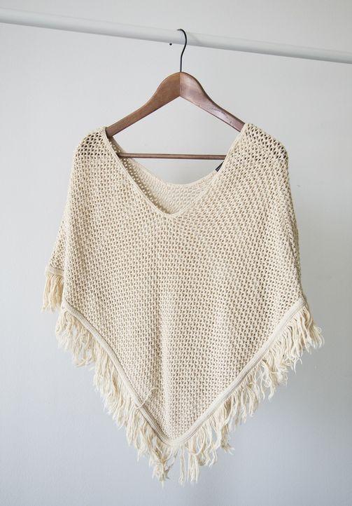 clothes-2619832_1920