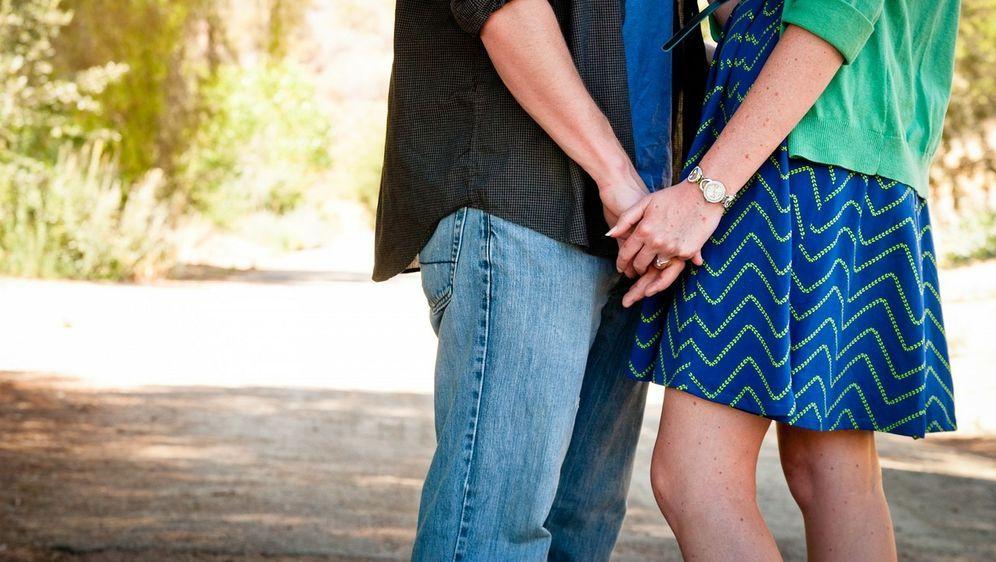 Jungfrau Dating erfahren Dating-Dienste kostenlos