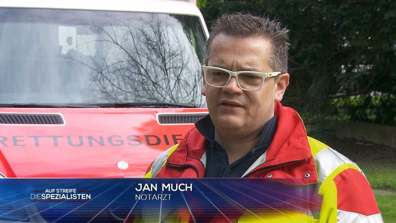 Jan Much