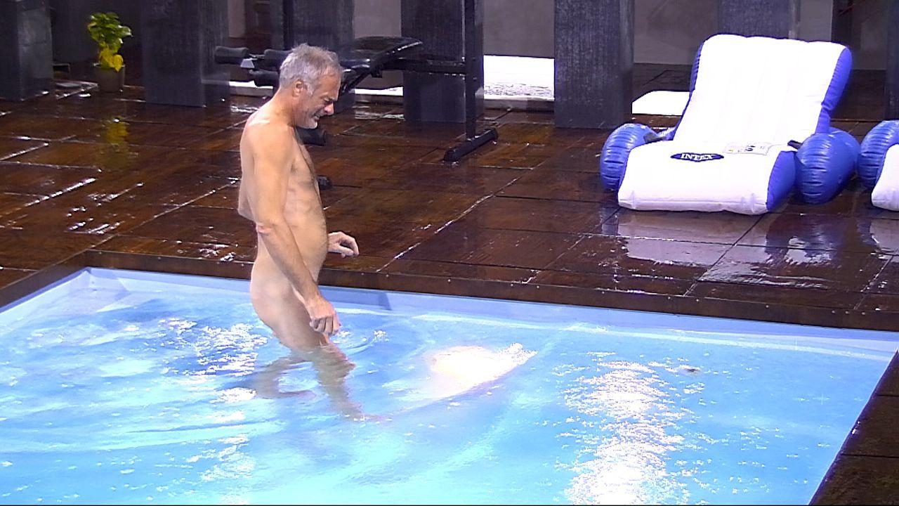Ronald Pool (2)
