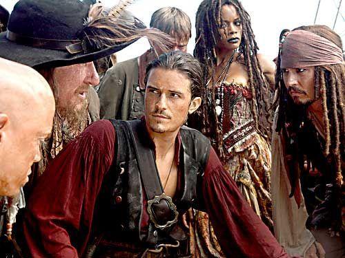 Fluch Der Karibik 2 Der Ganze Film Deutsch