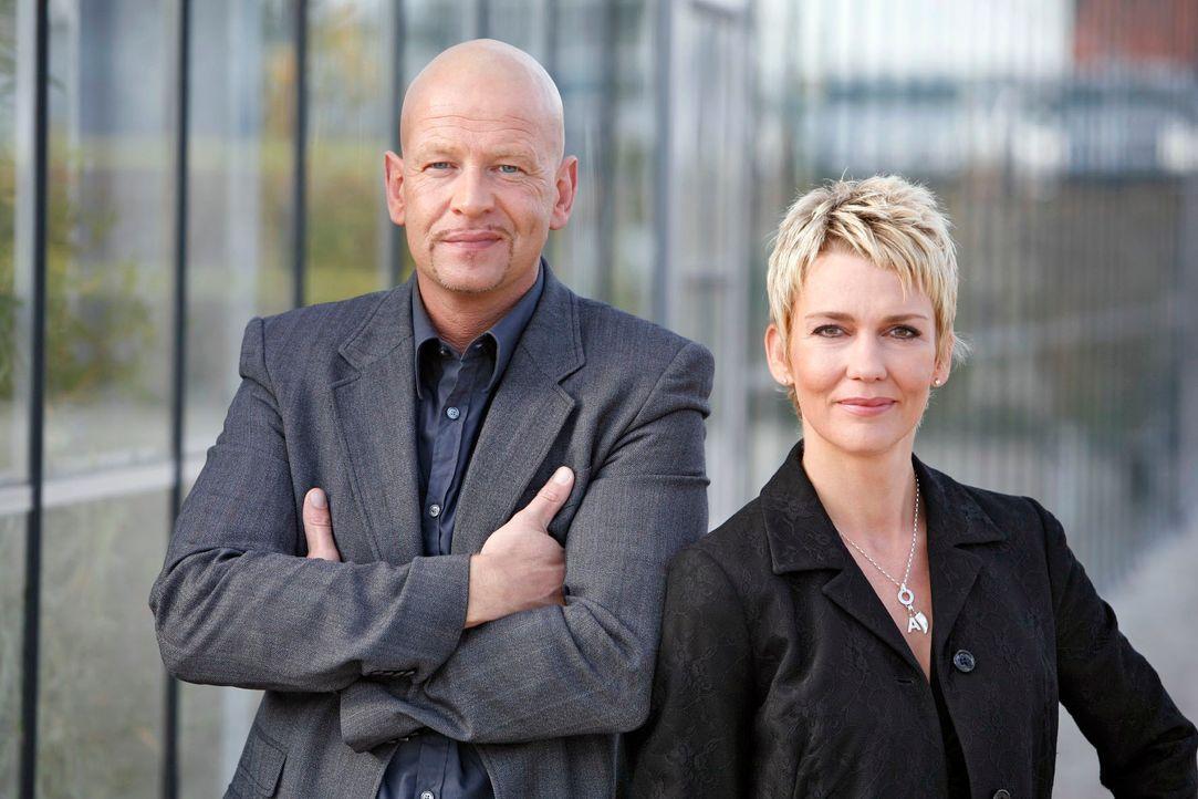 k-11-kommissare-im-einsatz-team-111228-022 - Bildquelle: Sat.1/Holger Rauner