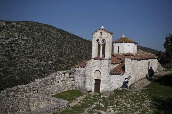 3. ZypernGanze 16 Feiertage gibt es auf der Insel Zypern! Zwischen Zedern, Z...