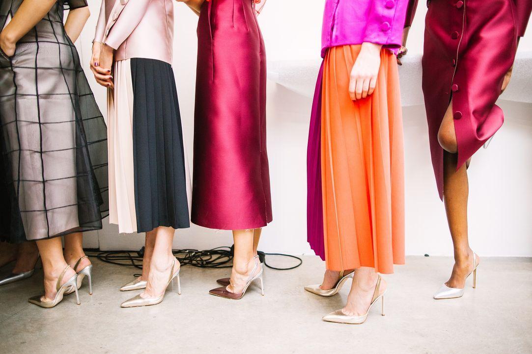 high-heels-2561844_1920