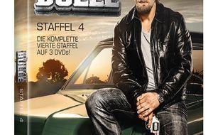 DerLetzteBulle4_DVD_Packshot