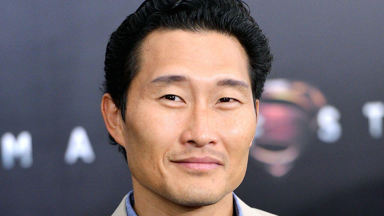 Daniel-Dae-Kim-130610-2-getty-AFP - Bildquelle: getty-AFP