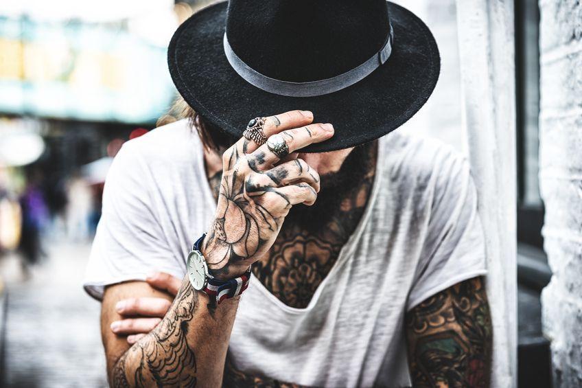 14_TattooHipster - Bildquelle: franckreporter