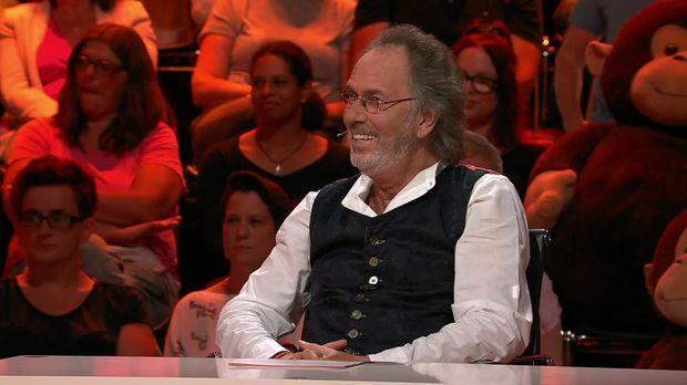 Genial Daneben - Die Comedy Arena - Genial Daneben - Die Comedy Arena - Wer Oder Was Ist Ein