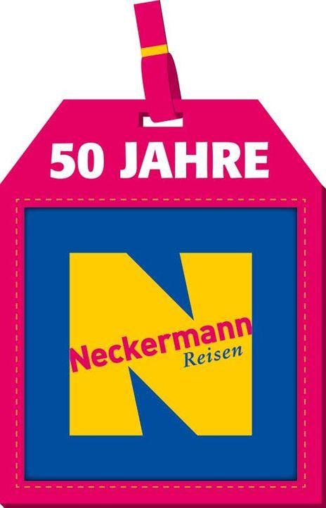 NEC-50Jahre
