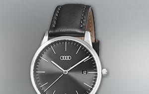 GWS-Herren-Uhr-270-270-Audi