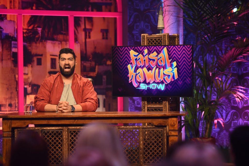 Faisal_Kawusi_Show_S1_F3_042