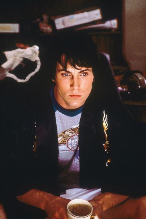 Eines Tages verschwinden Mike (Desmond Harrington) und seine Freunde spurlos. Niemand ahnt, dass sie sich für eine Mutprobe in einen verlassenen Mi... - Bildquelle: Tobis StudioCanal
