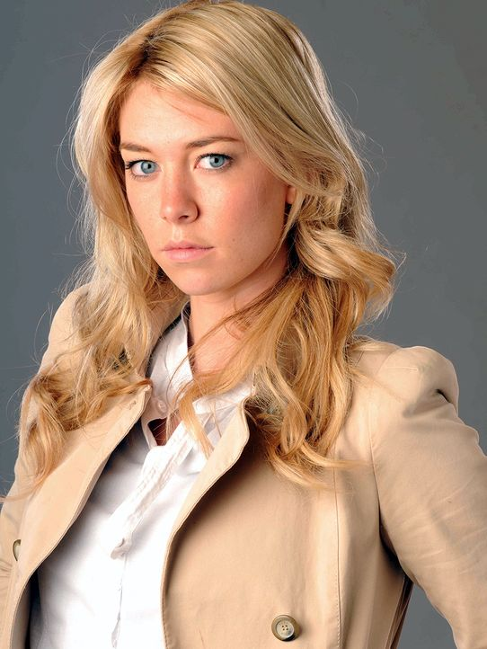 das-verlorene-labyrinth-alice-vanessa-kirby-Tandem-Productions-GmbH-Film-Afrika-Worldwide-Limited-South-Africa