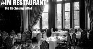 Selbstbefriedigung_Restaurant