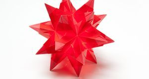 Weihnachtsgeschenke_2015_11_24_Geldgeschenke falten_Bild 2_pixabay