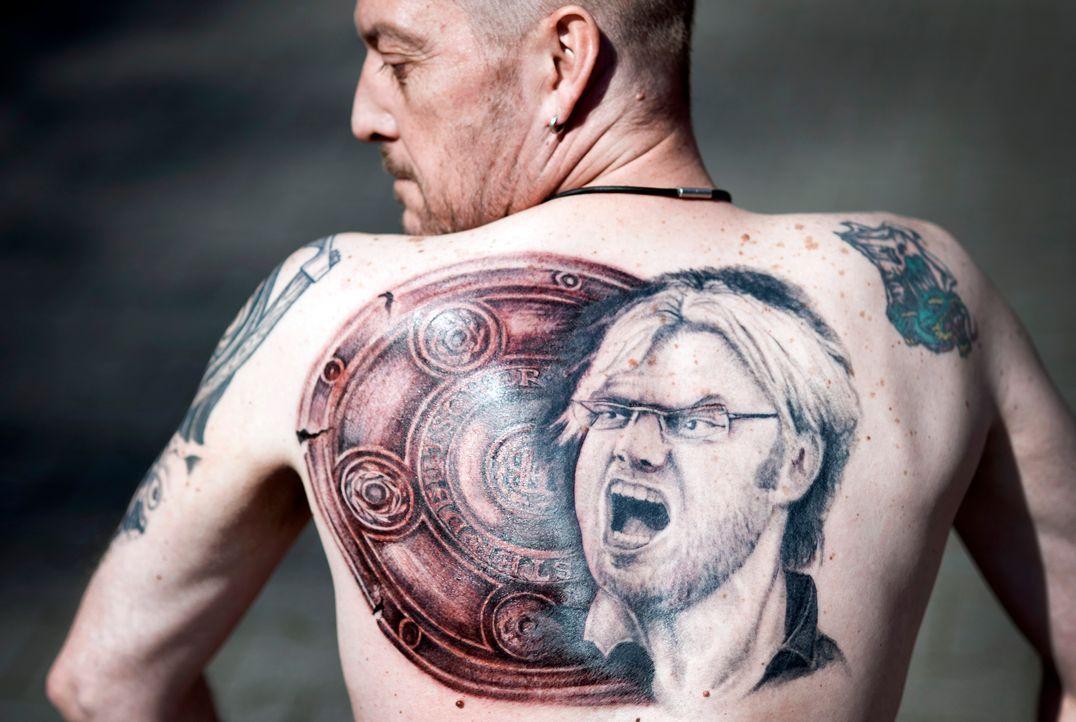 Tattoo18_dpa - Bildquelle: dpa