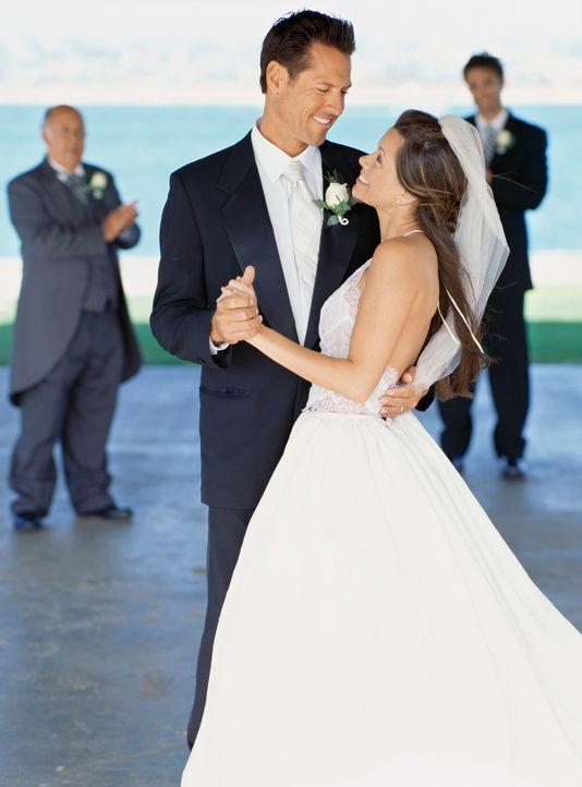 die-perfekte-Hochzeit-07-Stockbyte - Bildquelle: Stockbyte