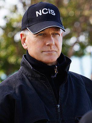 Navy CIS: Leroy Jethro Gibbs CBS Teleivision7 - Bildquelle: CBS Television