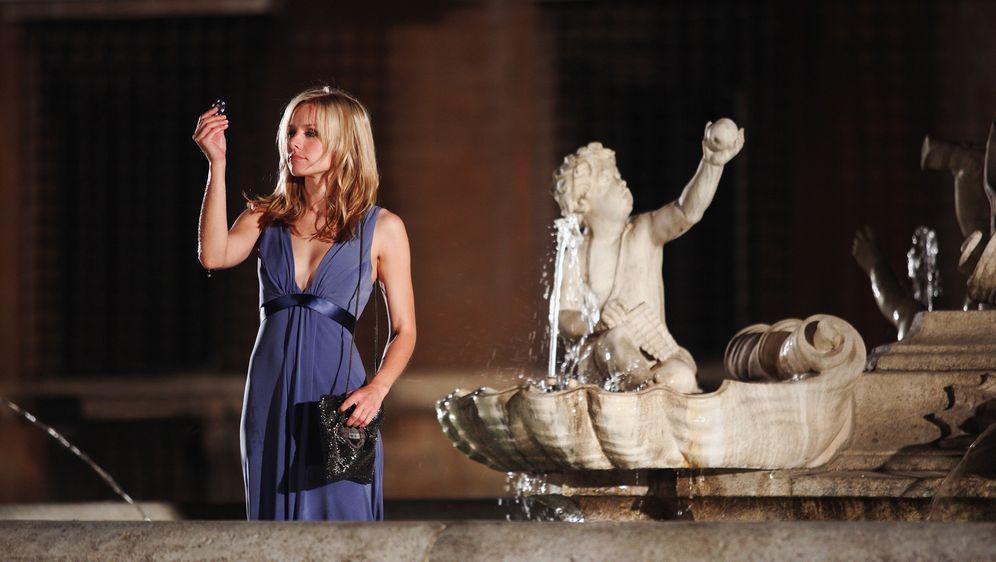 When in Rome - Fünf Männer sind vier zu viel - Bildquelle: Myles Aronowitz Touchstone Pictures.  All Rights Reserved