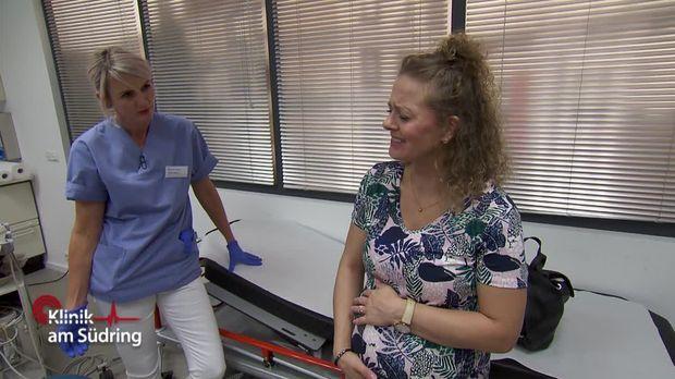Klinik Am Südring - Klinik Am Südring - Eltern Glaubt Man Nicht