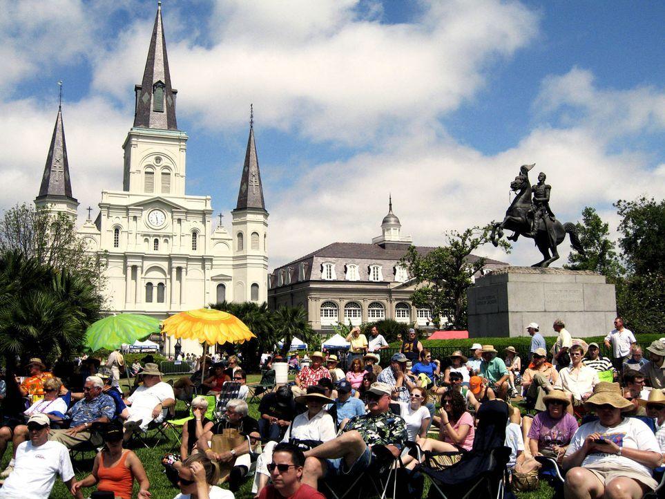 New-Orleans-14-Fremdenverkehrsbuero-New-Orleans-dpa-gms