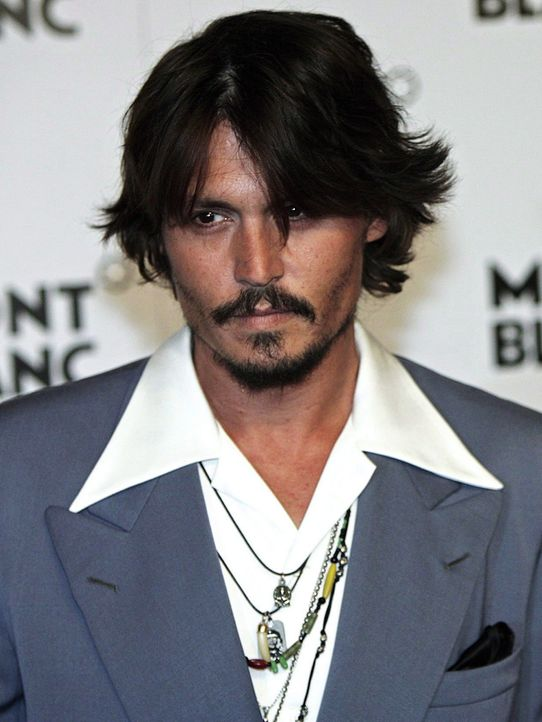 depp-johnny-06-04-06-dpa - Bildquelle: picture alliance / dpa